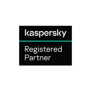 Kaspersky-300