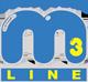 M3 line