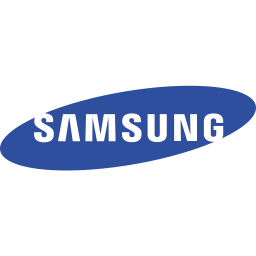samsung-226432